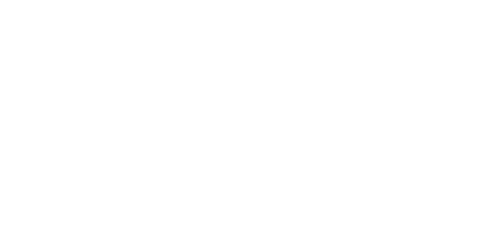disability-confident-committed-white