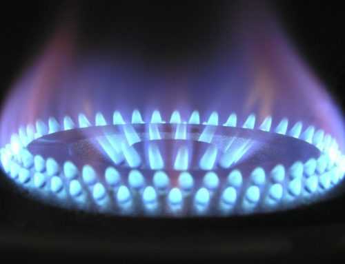 Gas Safety Week 16 – 22 September 2019